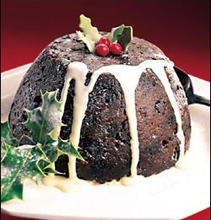 christmas-pudding_r3g