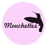 logo-Mouchettes