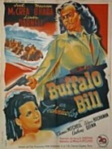 buffalo-bill.jpg