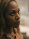 nicole beharie Black Mirror