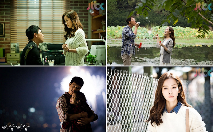#61 : Drama Coréen
