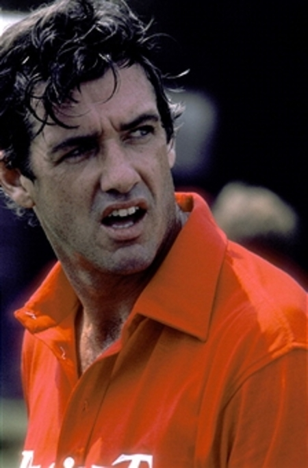 Douglas Sheehan 20 juillet 1985