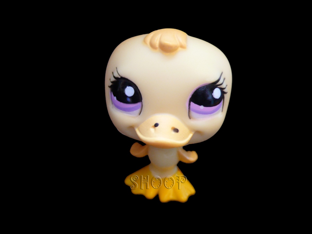 LPS 1196