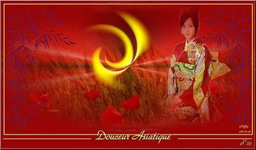 Asiatique 002