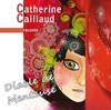 cd illustration Catherine Samuel