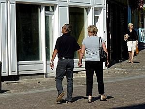 C Les gens de Metz 15 Marc de Metz 05 04 2013