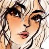 Lilicha