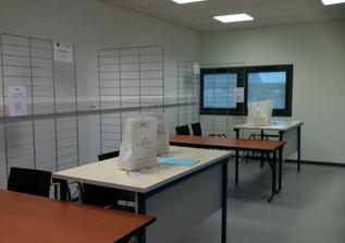 J-2 la finale académique du concours Cgénail aquitain  est là!