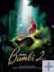 bambi 2 affiche