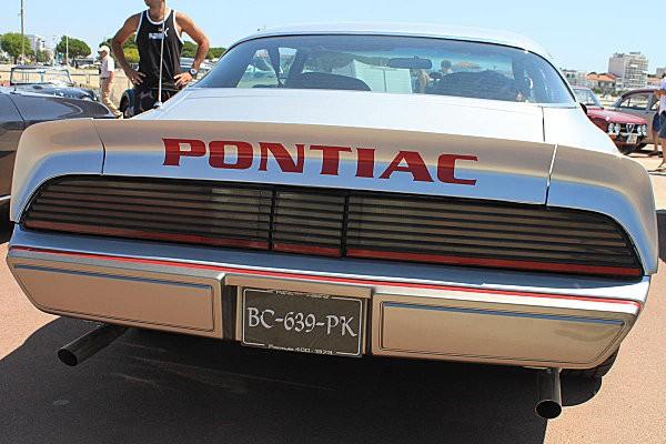 pontiac-5-