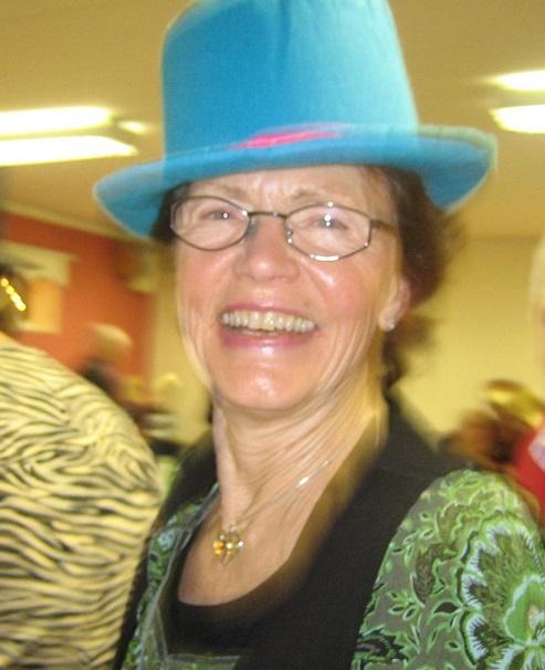 2006.12.05 Jul Middag i Halmstad