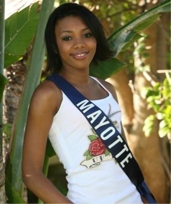 miss_mayotte_2006_karida_salim