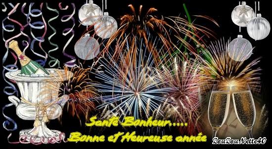 BONNE-ANNEE-2013--BLOG-.jpg