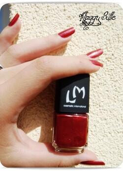 Salamandre - LM Cosmetic