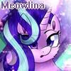 Meowlina