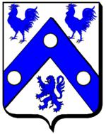 Aveluy