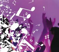 Enghien en musique 29 août 2015