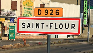 saint-flour -1-