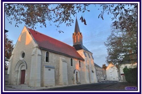 2011-11-Eglise-01