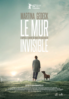 Le mur invisible - un film de Julian Roman Pösler (2012)