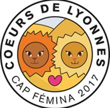 """L'association """"Coeurs de Lyonnes"""" lance son concours d'écriture"""
