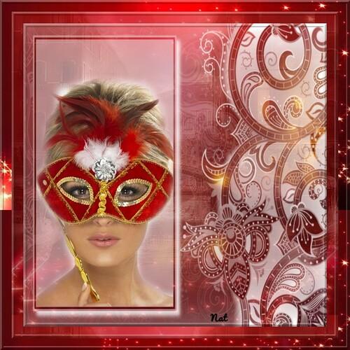 Carnaval !!!!!!