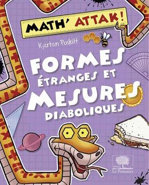 Concours Math Attak