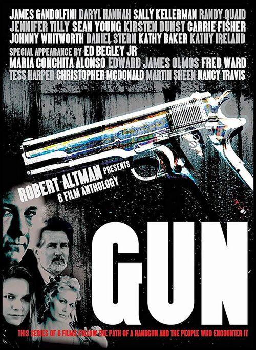 1997/Gun