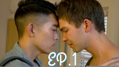 Shane et Dustin