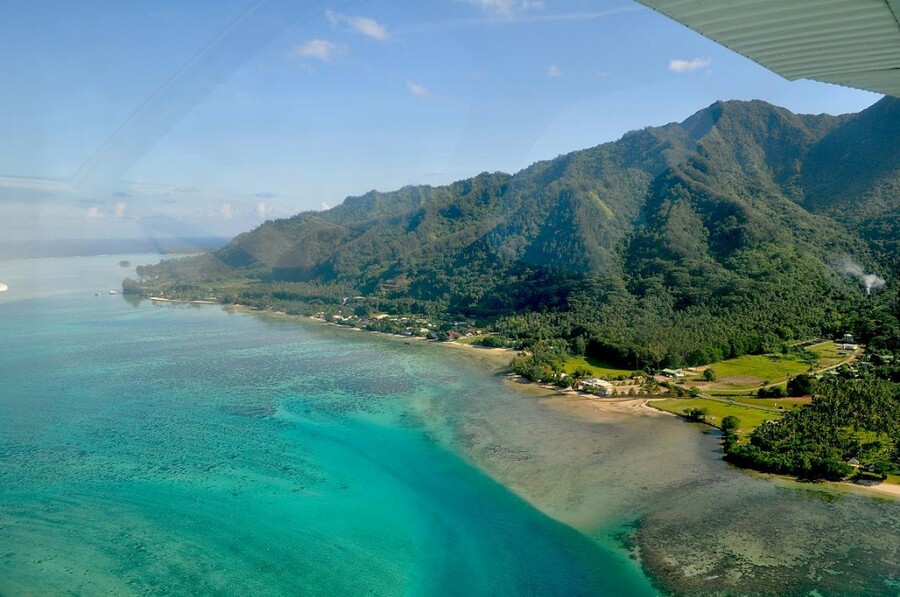 Source: www.tahiti-air-charter.net