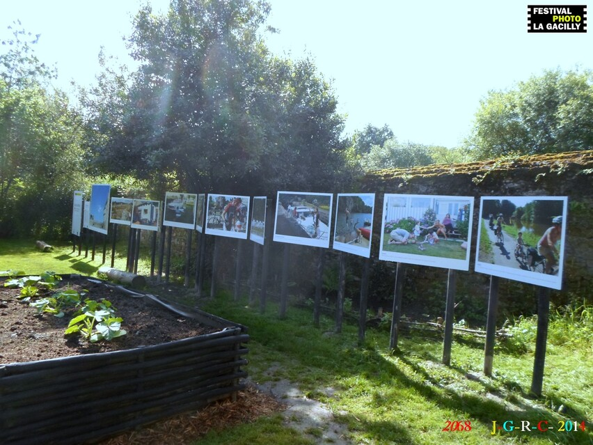 EXPOSITION PHOTO 2014  LA  GACILLY  56    10/06/2014   1/2