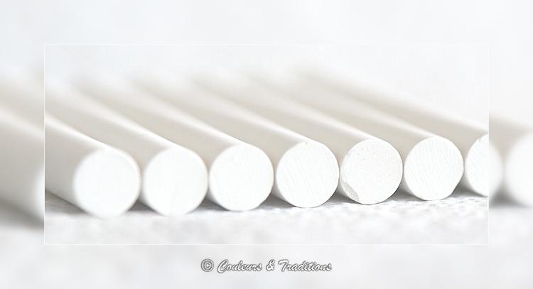 White Peps