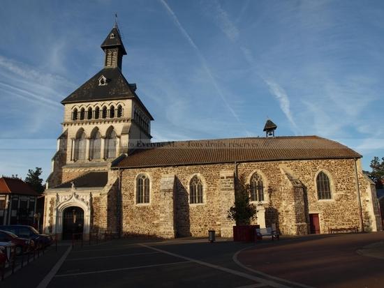 EgliseParentis_15-11-15 (2)
