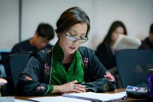 """Résultat de recherche d'images pour """"cha moon sook lawless lawyer"""""""