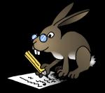 Rallye-liens: des outils pour écrire