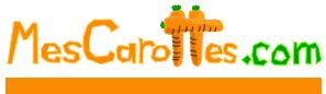Mes carottes.com