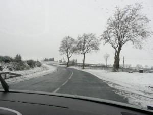 Route-vers-chez-H.JPG