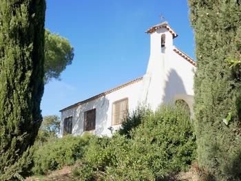 La Chapelle Saint-Lambert