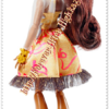 ever-after-high-justine-dancer-doll (7)