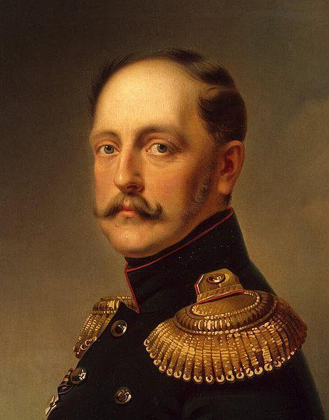 File:Zar Nikolaus 1.jpg