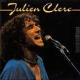1981  album rétro