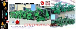 JINLI ENGINEERING MACHINERY
