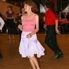 Gala K Danse 2012-81-w