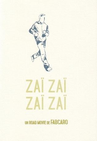 Zai Zai Zai