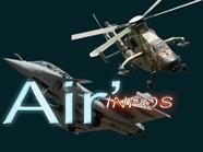 Air Infos