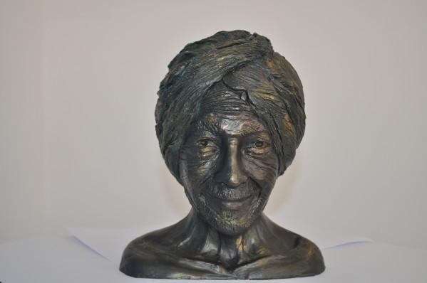sculptures-2013-0015.JPG