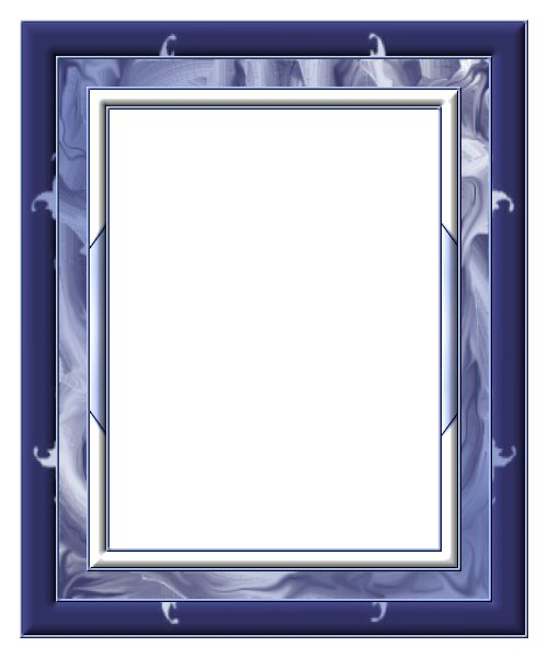 Cadres Bleus  (1)