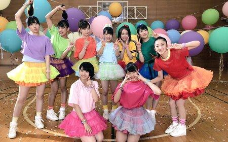 """""""Tsubaki Factory FC Event ~Camellia Fight!vol.9"""" annoncé"""