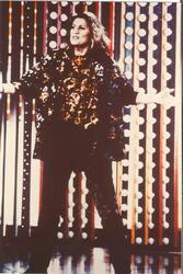 25 janvier 1985 / L'ACADEMIE DES 9