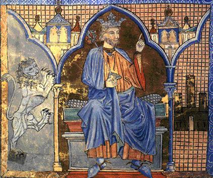 Fichier:Fernando III de Castilla.png